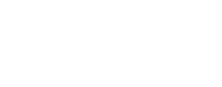 Friends Added